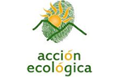 Acción Ecológica, Quito – Equador