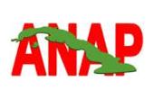 Asociación Nacional de Agricultores Pequeños (ANAP), L'Avana – Cuba
