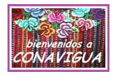 Coordinadora Nacional de Viudas de Guatemala – CONAVIGUA, Città del Guatemala – Guatemala