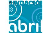 Fundación Abril,  Cochabamba – Bolivia