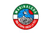 L'Amministrazione del comune di Marinaleda e la Cooperativa El Humar, Marinaleda – Spagna