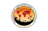 World Social Forum 2015, Tunisi – Tunisia