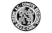 Desarrollo Economico y Social de los Mexicanos Indigenas, Asociacion Civil,  San Cristobal de las Casas (Chiapas) – Mexico