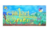 The Gill Tract Community Farm, San Francisco (California) – Stati Uniti