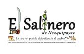 Frente de Pueblos en Defesa de la Tierra – Nexquipayac, Atenco – Messico