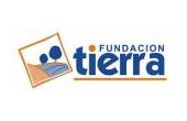 Fundación TIERRA, La Paz – Bolivia