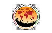 World Social Forum 2015, Tunisi – Tunisia