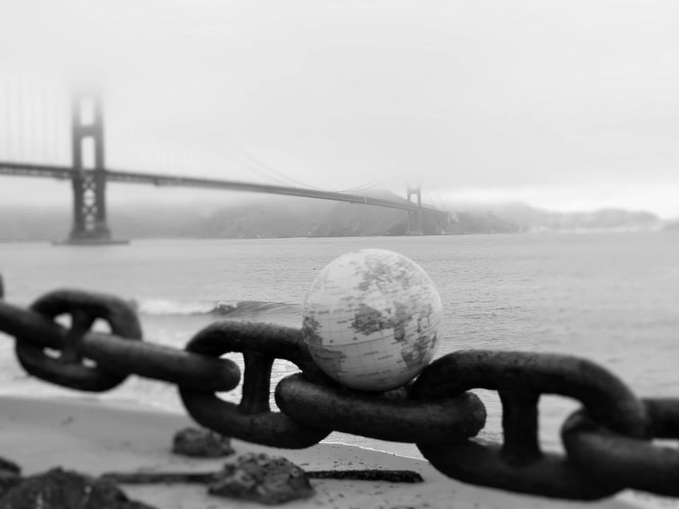 Migliore velocità di incontri a San Francisco